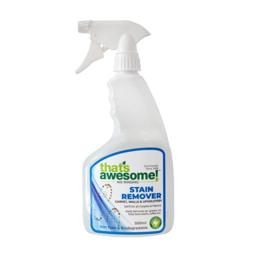 stain remover png